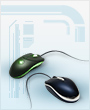 Mouse devices