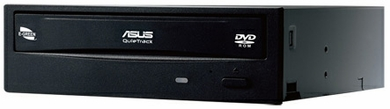 Asus DVD-E818A7T
