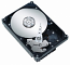 Seagate ST31000524AS Desktop Hard Drive