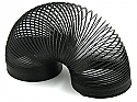 Collector's Edition Slinky