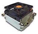 Thermaltake Vulcano P4 478