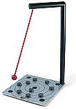 ROMP (Random Oscillating Magnetic Pendulum)