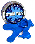Smart Mass Thinking Putty