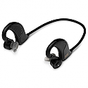 Altec Lansing BackBeat 906 Wireless Headphones