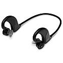 Altec Lansing BackBeat 906 Wireless Headphones