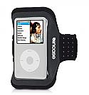 Incase Sports Armband for 120GB iPod classic