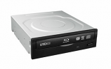 Lite-On IHES312-98