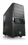 Thermaltake V3 Mid-Tower Computer Case
