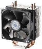 Cooler Master Hyper 101 RR-H101-22FK-RI