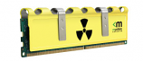 Mushkin Radioactive 4GB