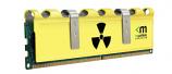 Mushkin Radioactive 4GB
